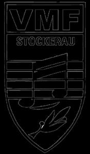 Logo Verein Musikfreunde Stockerau